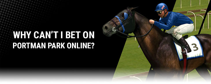 Steepledowns betting lines us sports betting legalize would they still go offshore